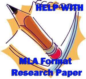 Buy College Essays Online to Improve Your Studies